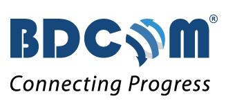 BDCOM Online Ltd.